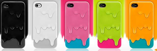 sito cover iphone