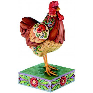 06-gallo-decorativo